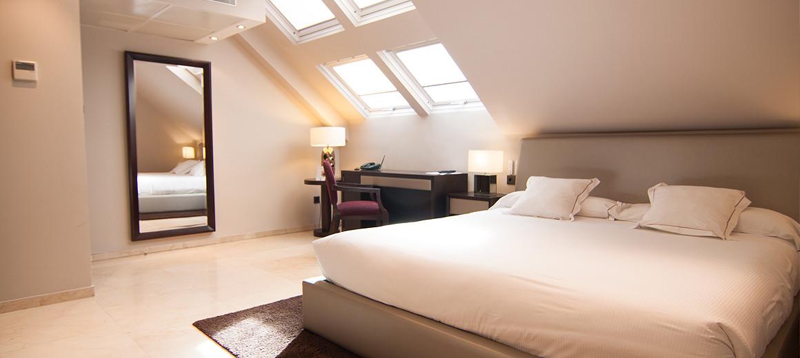 hotel san pedro langreo asturias